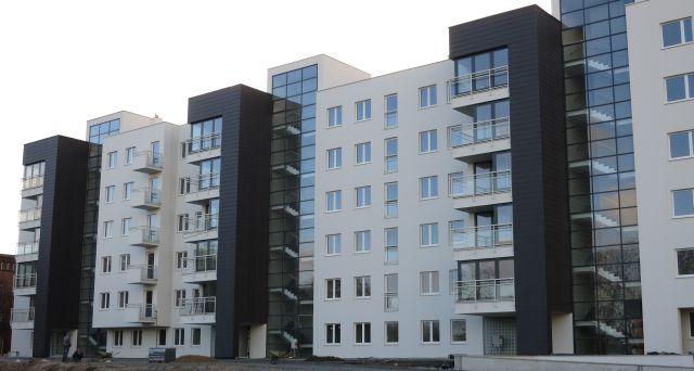 Fasady i okna aluminiowe, P.B.KOKOSZKI ul. Sadowa
