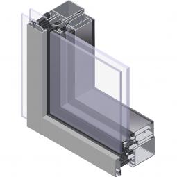 MC Parallel Window